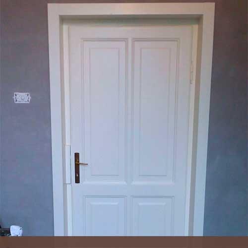 Restauro serramenti reggio emilia parma verniciatura - Restauro finestre in legno ...